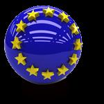 европейские товары